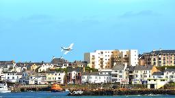 Portrush - bed & breakfast