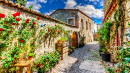 Alacati - bed & breakfast