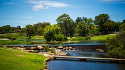Stanthorpe - bed & breakfast