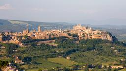 Orvieto - bed & breakfast