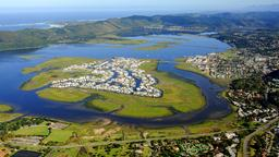 Knysna - bed & breakfast