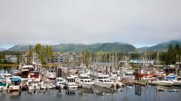 Ucluelet - bed & breakfast
